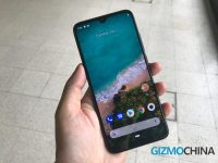 Xiaomi accidentally rolls out Mexican firmware to Mi A3 global variant