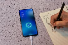 OPPO unveils 125W Flash Wired Charging and 65W AirVOOC Wireless Charging Technologies