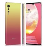 LG Velvet lands in the US for $599 with no free gifts