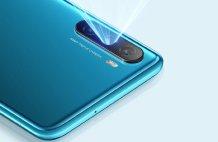 Huawei Maimang 9 launch date is July 27