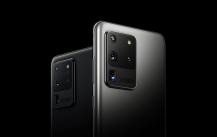 Samsung Galaxy S20 Ultra and Note 20 Ultra units are facing wireless charging issues after recent update