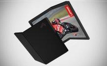 Lenovo ThinkPad X1 Fold could soon launch in China