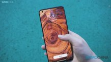 Xiaomi fans push company to launch Mi 10 Ultra smartphone globally