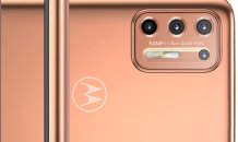 Moto G9 Plus, E7 Plus appears in high-resolution renders, Launch could be nearing