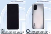 Realme RMX2176 images and full specifications surface at TENAA