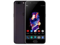 OnePlus issues apology and explanation regarding OnePlus 5/5T delayed update