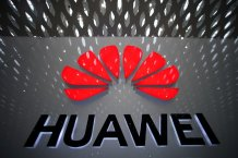 Huawei patents new drone control system that uses artificial intelligence