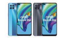 OPPO Reno4 Lite goes on sale in Ukraine as rebranded OPPO F17 Pro