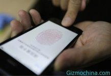 Under-Screen Touch ID on iPhones could be coming sooner than expected