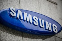 Samsung to erect a $17 billion chip plant in the US, located in Austin, Texas