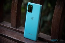 Oneplus 8T Review: Is it the Best OnePlus Phone of 2020?