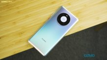 Master Lu ranks ColorOS as the smoothest UI of 2020, Huawei remains the performance king!