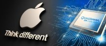 Apple will continue to use Qualcomm 5G modems at least until 2024 as per an old document