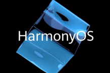 Huawei's now pushing the HarmonyOS 2.0 beta for the P30 and Mate 30 Pro 5G