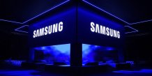 Samsung reportedly increases CMOS image sensor prices by 40%