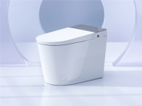 Xiaomi crowdfunds the Dabai Voice-activated Smart Toilet