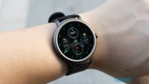 Mibro Air Smartwatch Review: A well designed affordable wearable by Xiaomi Ecosystem