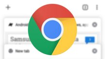 Google tests new video tutorial feature for mobile Chrome browser