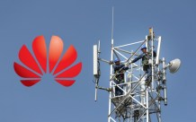 Huawei has reportedly appealed against its 5G network ban in Sweden