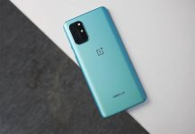OnePlus opens registrations for OnePlus 8T Closed Beta testers