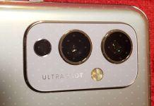 OnePlus 9 new leak reveals 50MP triple camera setup