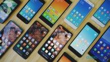 Xiaomi confirms no GMS framework for future phones running MIUI China ROM