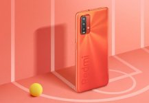Xiaomi to launch a new Redmi phone in Malaysia soon, likely Redmi 9T