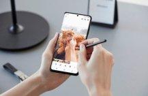 No new Galaxy Note this year, confirms Samsung CEO