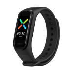 OPPO Band finally coming to global markets as it receives EEC certification