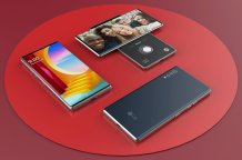 LG could sell its smartphone business to Vietnam-based VinGroup