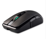 Gearbest Sale: Get Xiaomi Mi Gaming Mouse for just $29.99 (1-Day Deal)
