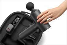 Xiaomi to launch the MIJIA Fascia Gun under crowdfunding on February 24