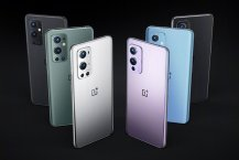 Rooting the ColorOS-powered OnePlus 9 series will not void the 2-year warranty in China