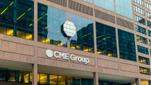 CME Group's Micro Bitcoin Futures Reach 1 Million Contracts Traded