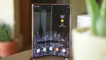 Samsung Galaxy Z Fold 3, Z Flip 3 and Galaxy Watch 4 launch dates revealed?