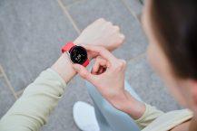Is the Samsung Galaxy Watch 4 waterproof?