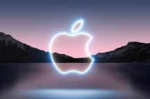 Watch the Apple iPhone 13 event live here