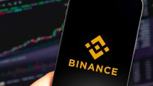 Singapore, South Africa Latest Countries to Warn Against Crypto Exchange Binance