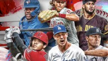 Topps Unveils New MLB Inception NFTs — Firm's NFT Series Now Minted on the Avalanche Blockchain