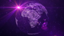 An African Blockchain Enthusiast Launches Expedition That Seeks to Highlight East Africa's Potential