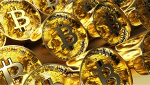 Bitcoin Hashrate Increases 32% in 3 Months, Stealth Miners Command 12% of BTC's Hashpower