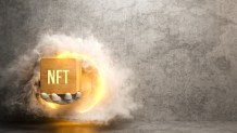 NFT Sales Climb 464% in 3 Months, Mochi Market Nears $1B, Cryptopunk #7804 Sells for $7.5M