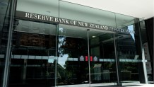 Reserve Bank of New Zealand Seeks Public Opinion on Central Bank Digital Currency