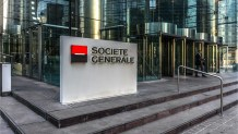 Third-Largest Bank in France Societe Generale Proposes Use of Defi Protocol Makerdao