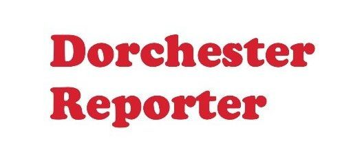 Dorchester Reporter Logo