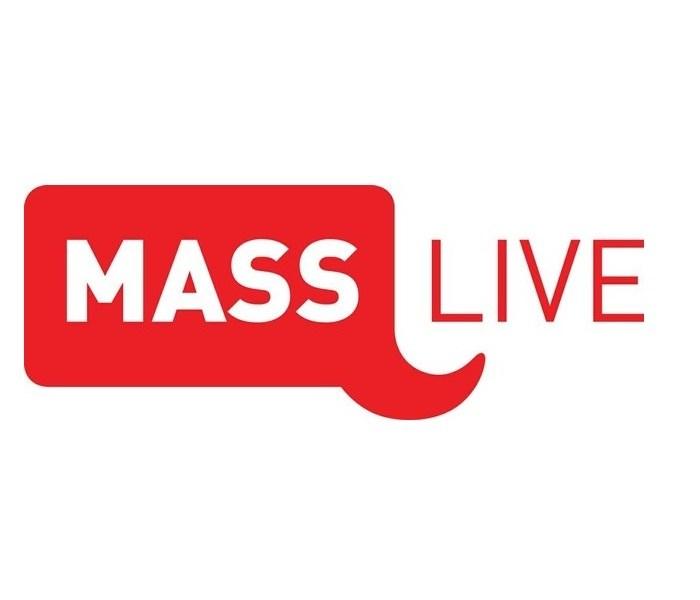 Mass Live Logo