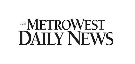 MetroWest Daily News logo