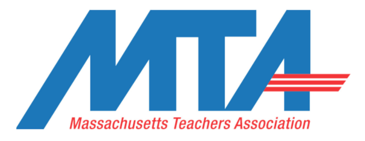 Massachusetts Teachers Association Endorses Yes on 2