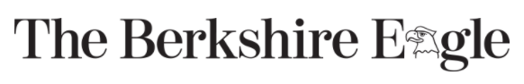 The Berkshire Eagle: Vote yes on 2 for ranked choice voting