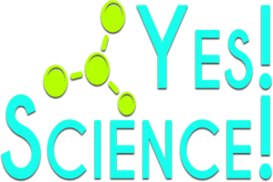 The Yes! Science! Show